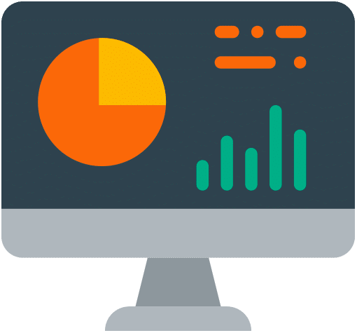 Servicios de consultoría de marketing